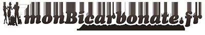Astuces et informations sur le bicarbonate de soude