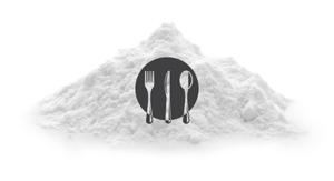 10 bonnes raisons de choisir le bicarbonate alimentaire