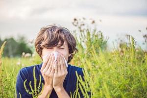 Allergies et bicarbonate: comment tirer parti au mieux des avantages du bicarbonate