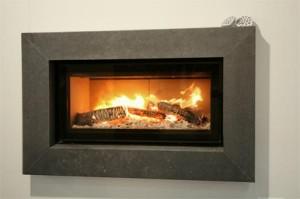 nettoyer la vitre de l insert ou du po le avec du bicarbonate. Black Bedroom Furniture Sets. Home Design Ideas