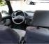 Pour neutraliser les odeurs de la moquette ou des sièges de la voiture