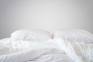 Assainir les matelas , les oreillers et limiter les allergènes d'acariens et de moisissures