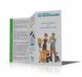Téléchargez le Guide des Principales Utilisations du Bicarbonate de Soude