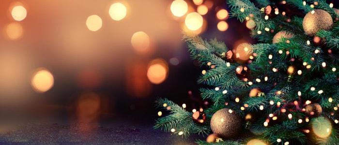 Plus que jamais à Noël… Merci bicarbonate !