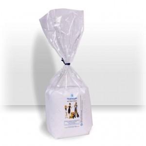 Bicarbonate alimentaire sac de 1,5kg
