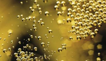Bicarbonate et vinaigre:  réaction dangereuse ou mélange utile ?